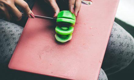 Cum sa trecem la obiceiuri alimentare sanatoase